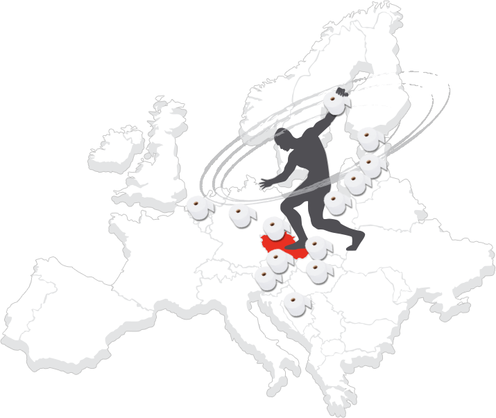 dodavame-do-cele-evropy
