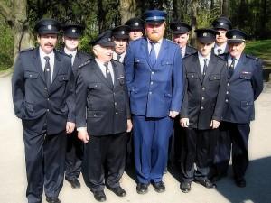 hasici-hostyn