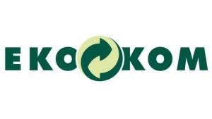 201406151849_EKOKOM2-logo-640x360