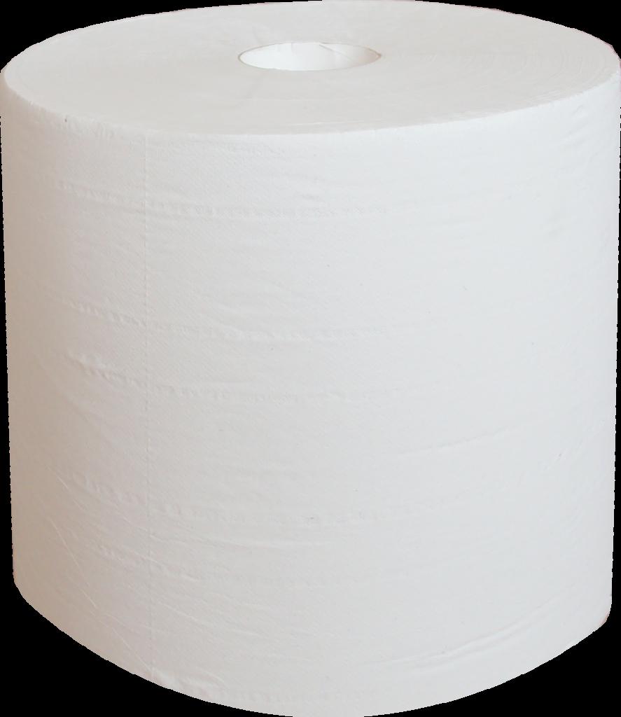 papírový ručník v roli