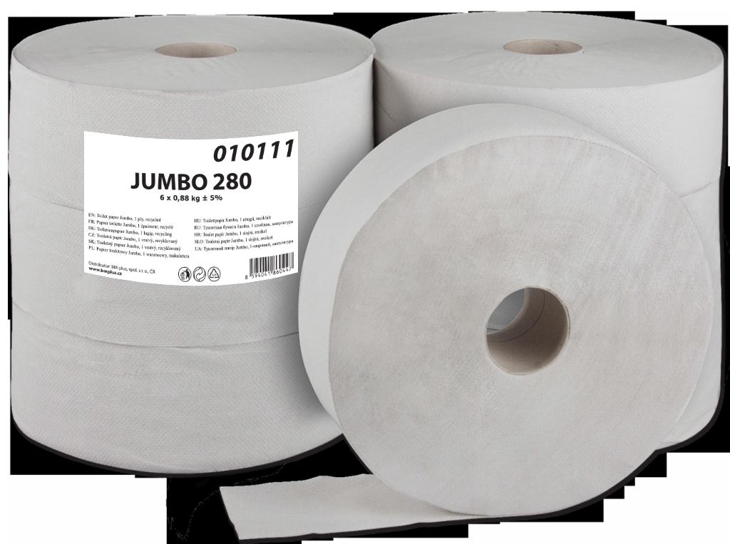toaletni_papir_Jumbo