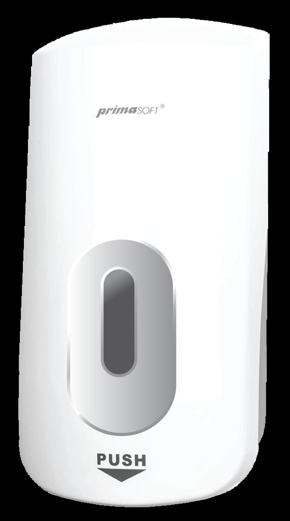 dávkovač pěnového mýdla 1000 ml